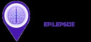 slika-mozga-u-ljubicastom-okviru-nalik-ikonici-za-lokaciju-predstavljajuci-logo-udruzenja-centar-za-obolele-od-epilepsije